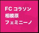 FCコラソン 相模原 フェミニーノ
