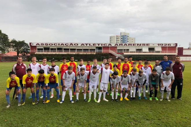 brazil_2018_img2