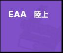 EAA 陸上