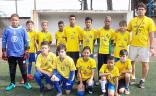 top_teamphoto_brasil